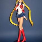 1/4 Sailor Moon (BOME)