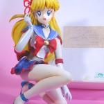 1/4 Sailor V