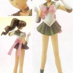 1/6 Sailor Jupiter (T's System)