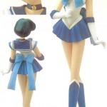 1/6 Sailor Merkur (T's System)