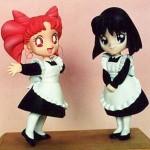 SD_hotaru-chibiusa-maid